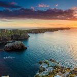 Top 10 places to see in County Donegal