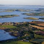 Top 10: Ireland's most scenic counties