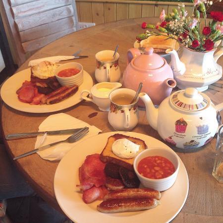 breakfast-at-primrose