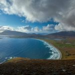 Top 10 places to see in County Mayo