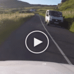 Video: A Road Trip video that will inspire you to make the journey…