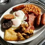 The 20 best places to get a Full Irish Breakfast in Ireland