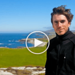 Watch Here: Brand new BBC series that will inspire you to explore Ireland
