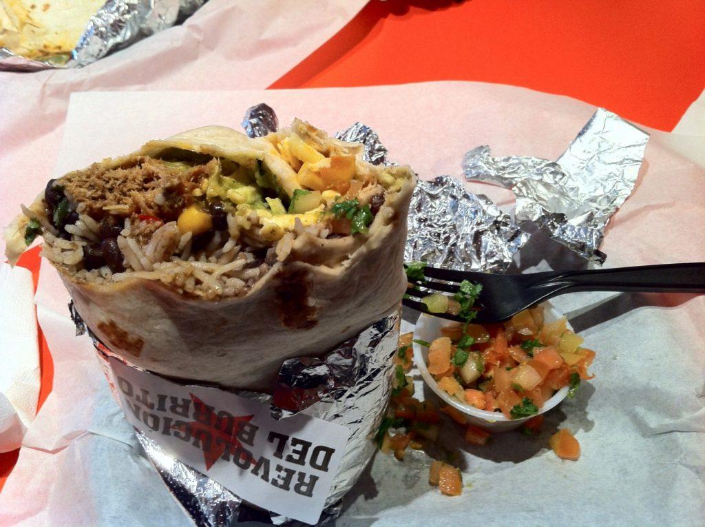 boojum-burrito