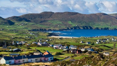 Places in Ireland you must see before you die