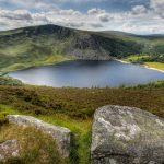 Top 10 places to see in County Wicklow