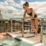 TOP 10: Spa Hotels in Ireland you have to stay in…