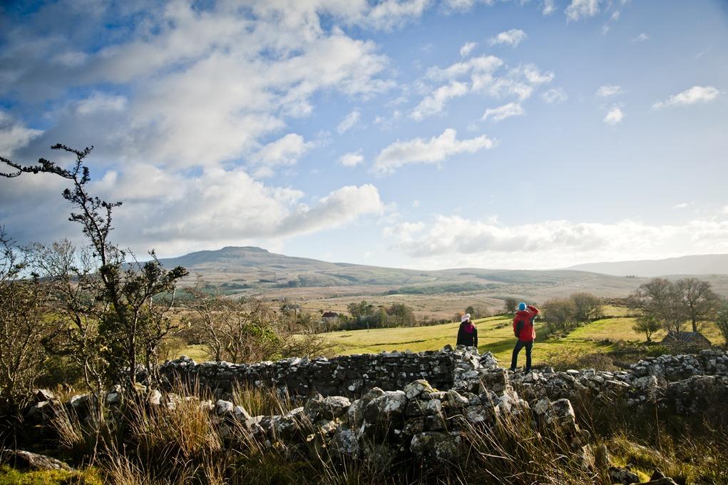 Ireland best online dating site, other cavan cities: