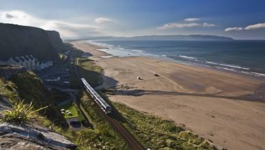 Credit: www.coastmagazine.co.uk
