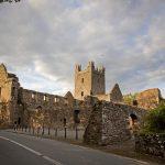 jerpoint-abbey-691x461