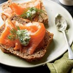 TOP 10: Amazing Irish foods you must try…