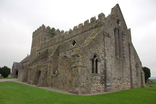 Credit: www.kilkenny-tour.com