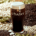 TOP 12: Beers that everyone should try in Ireland…