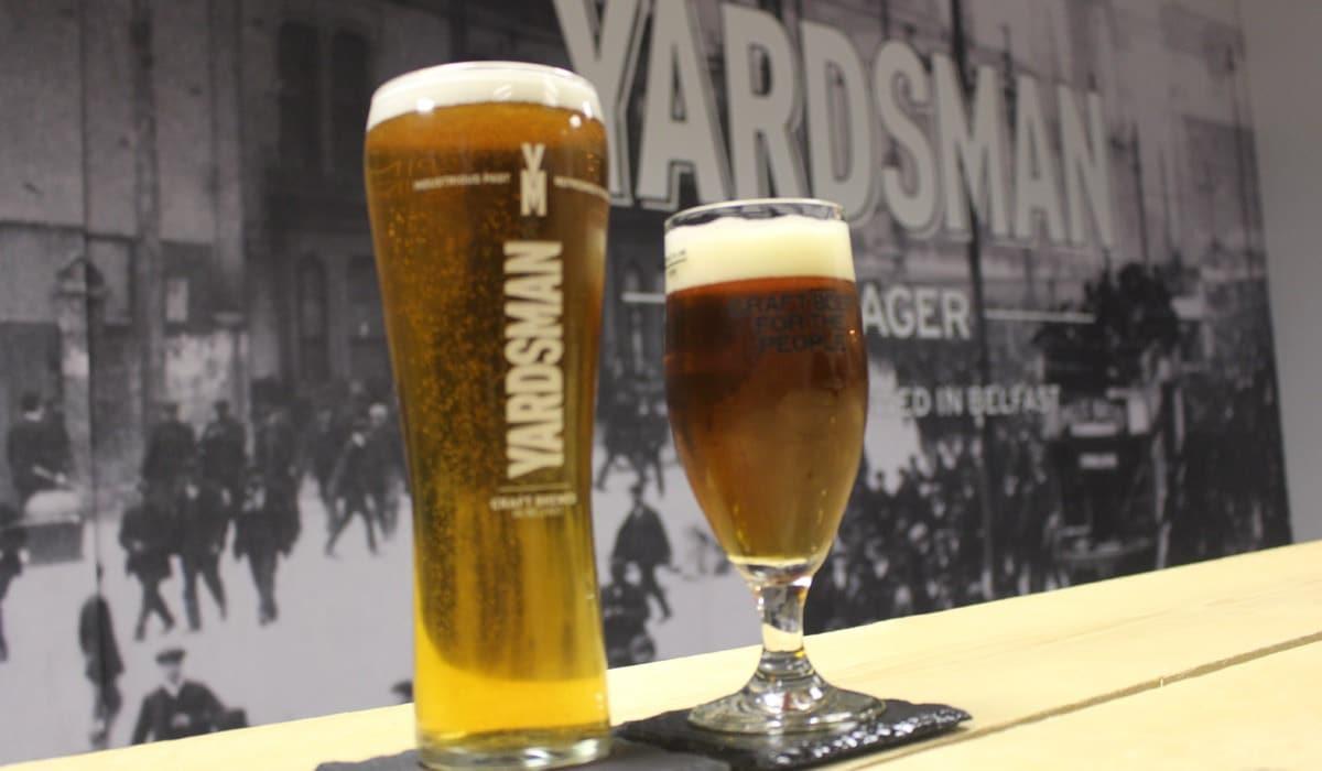 Yardsman-Brewery1