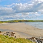 Top 10: Beaches In Ireland You Must Experience
