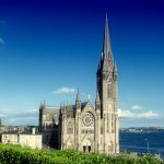 TOP 10: Facts About Cork You Didn't Know…
