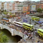 TOP 10: Facts About Dublin You Didn't Know…
