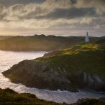 TOP 10: Things to do in Cork before you die
