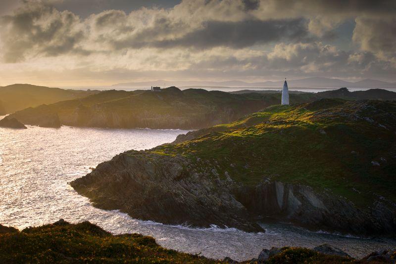 Top 10 Things To Do In Cork Before You Die Ireland Before You Die