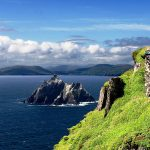 The Munster Bucket List: 33 SENSATIONAL things to do before you die