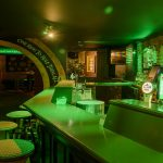 There's a pub for that: Ireland's 10 most unusual pubs