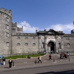 5 Amazing things to do in Kilkenny City