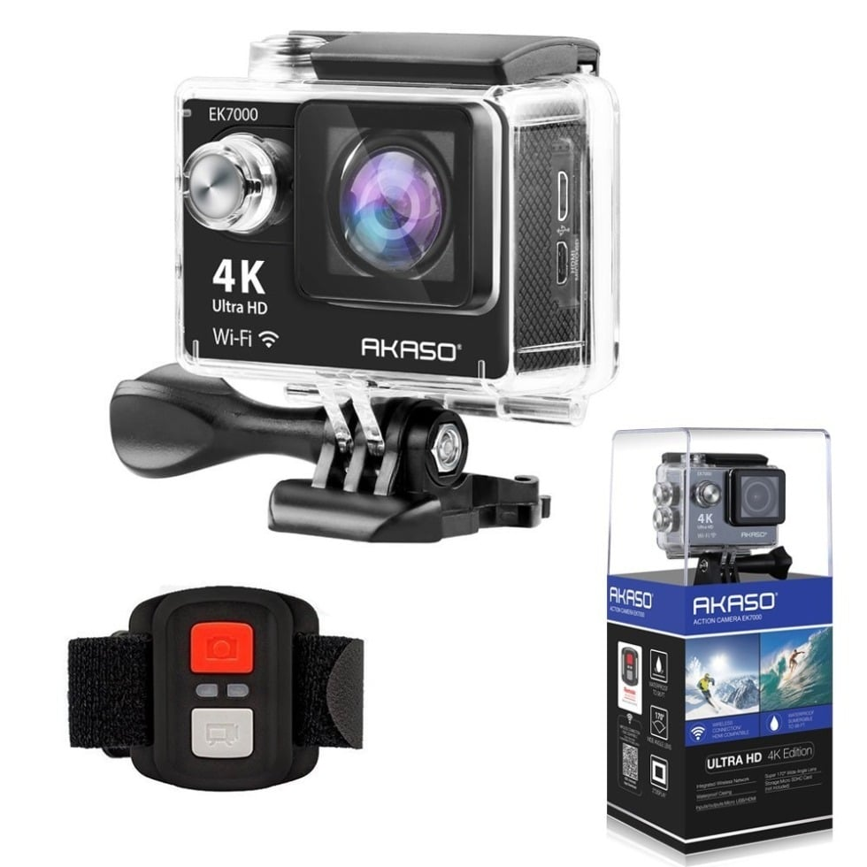 AKASO-EK7000-WIFI-Sports-Action-Camera-Ultra-HD-4K-12MP-61-4