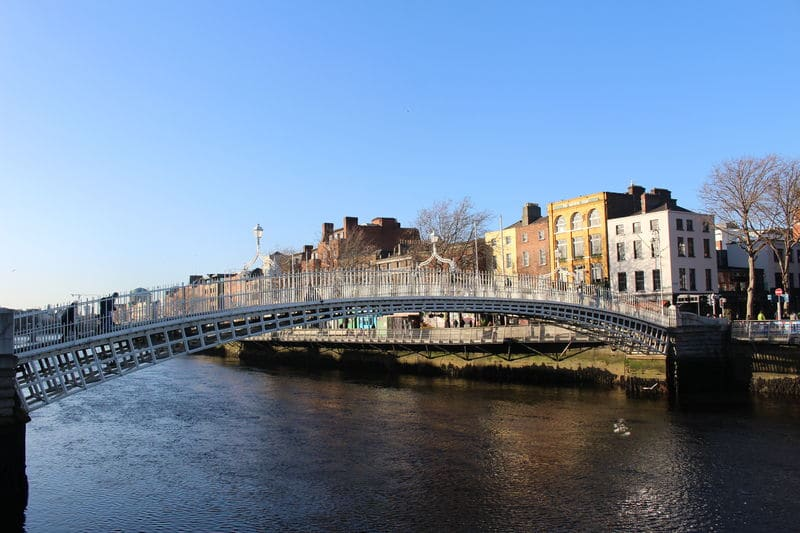 facts-about-dublin