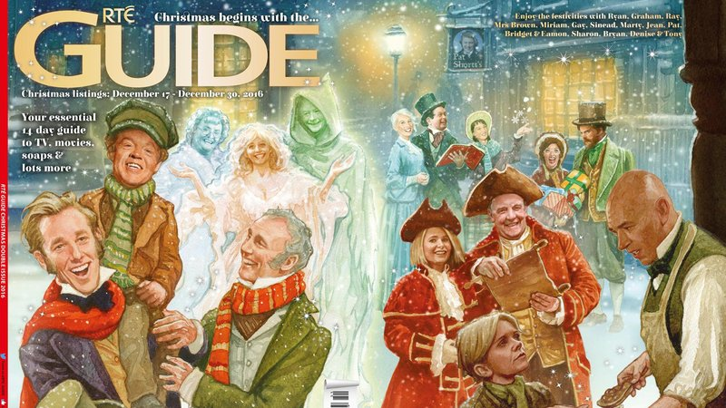 This image has an empty alt attribute; its file name is Christmas-RTE-Guide.jpg