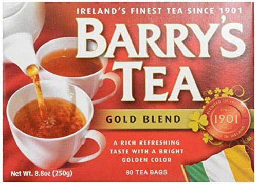 old Irish home remedies