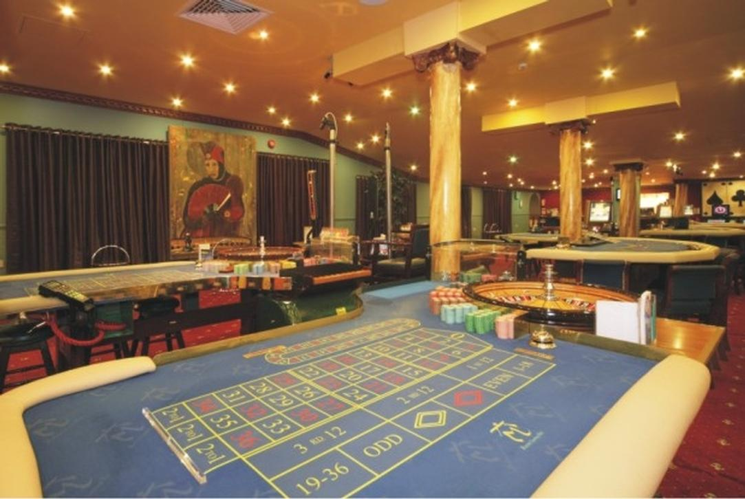 Cork casino ireland zynga poker questions