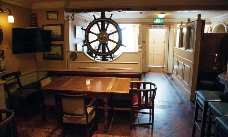 10 pubs and bars in Waterford you need to visit before you die include Munster Bar