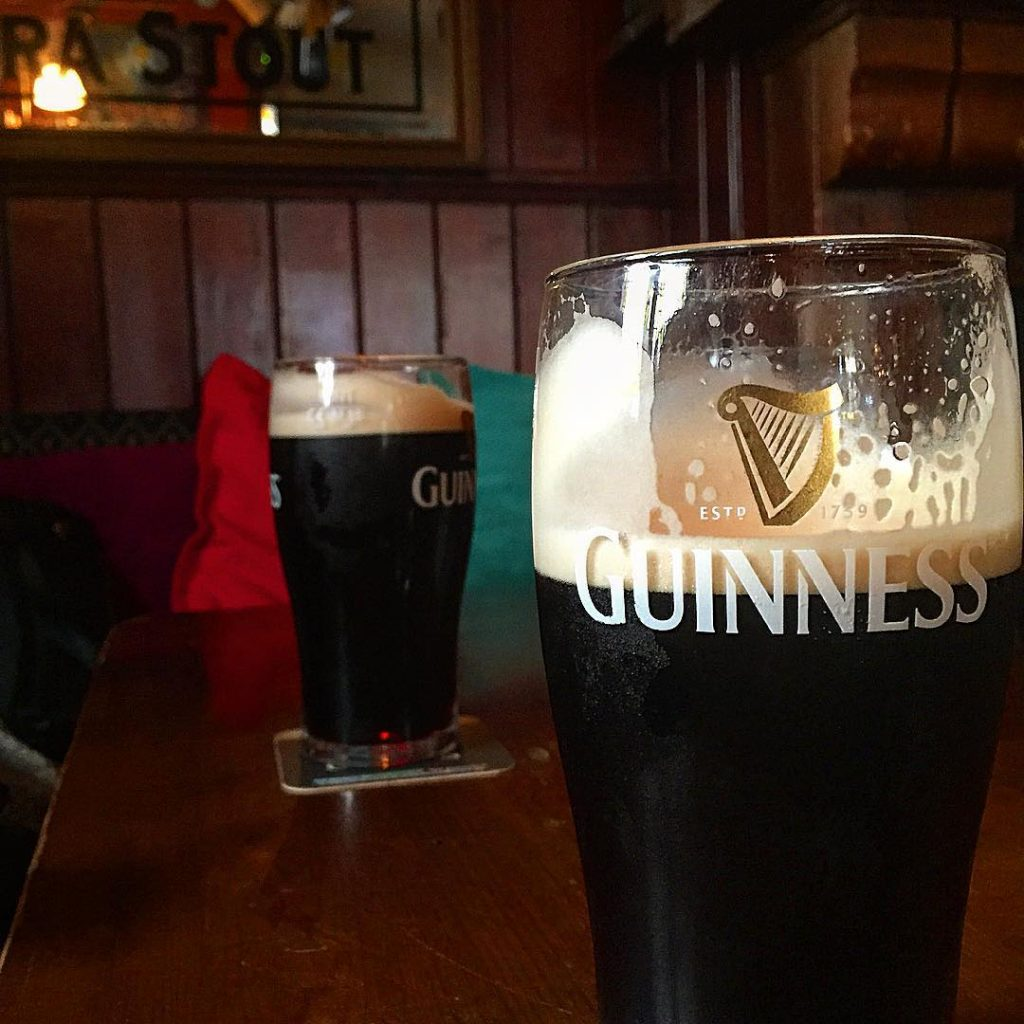 10 pubs and bars in Waterford you need to visit before you die include the Tap Room