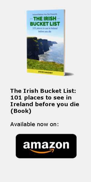 Irish slang top 80 most used expressions our book fandeluxe Image collections