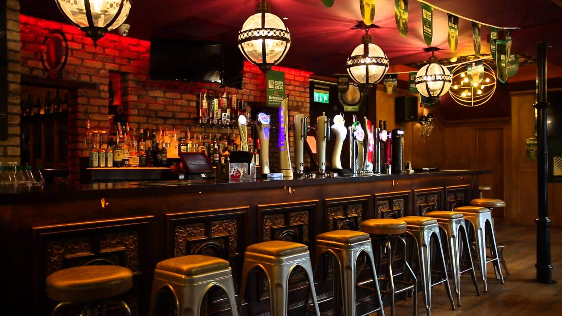 10 pubs in wexford you need to visit before you die page for The wexford
