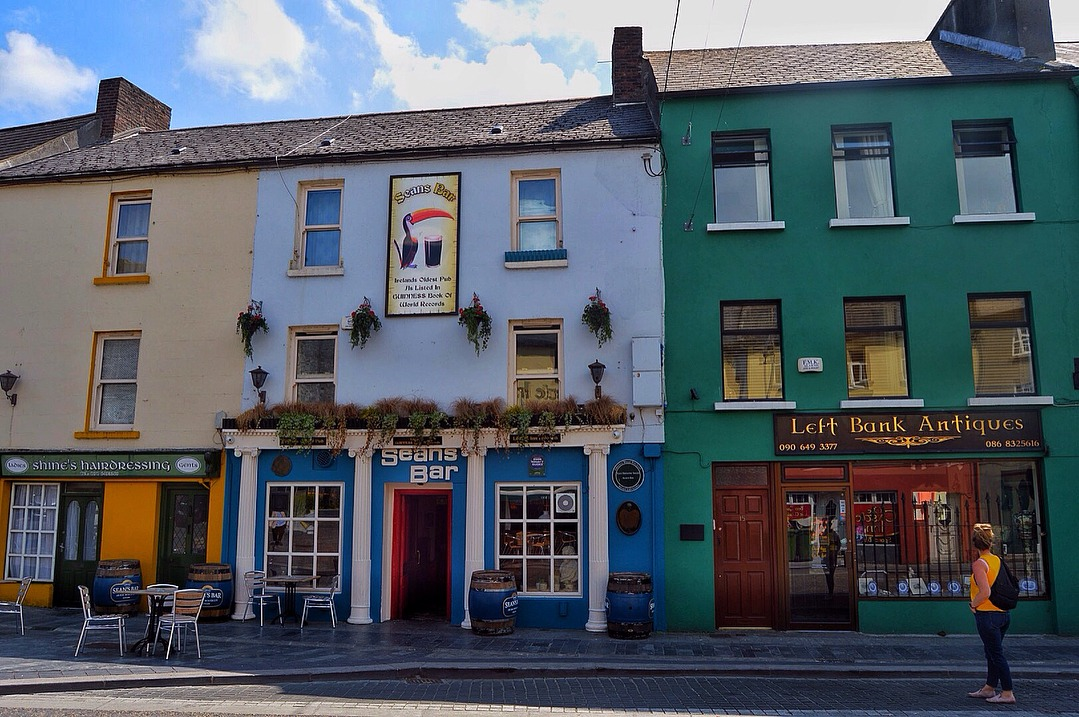 THE BEST Nightlife in Athlone - Tripadvisor