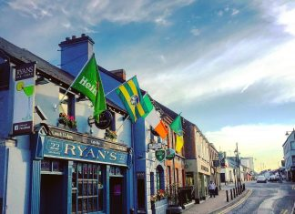 10 Best Navan Hotels, Ireland (From $61) - sil0.co.uk