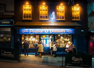 Walled City of Derry | Derry | Discover NI