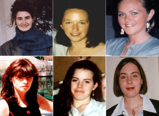 The Top 5 Unsolved Irish Mysteries Of All-Time
