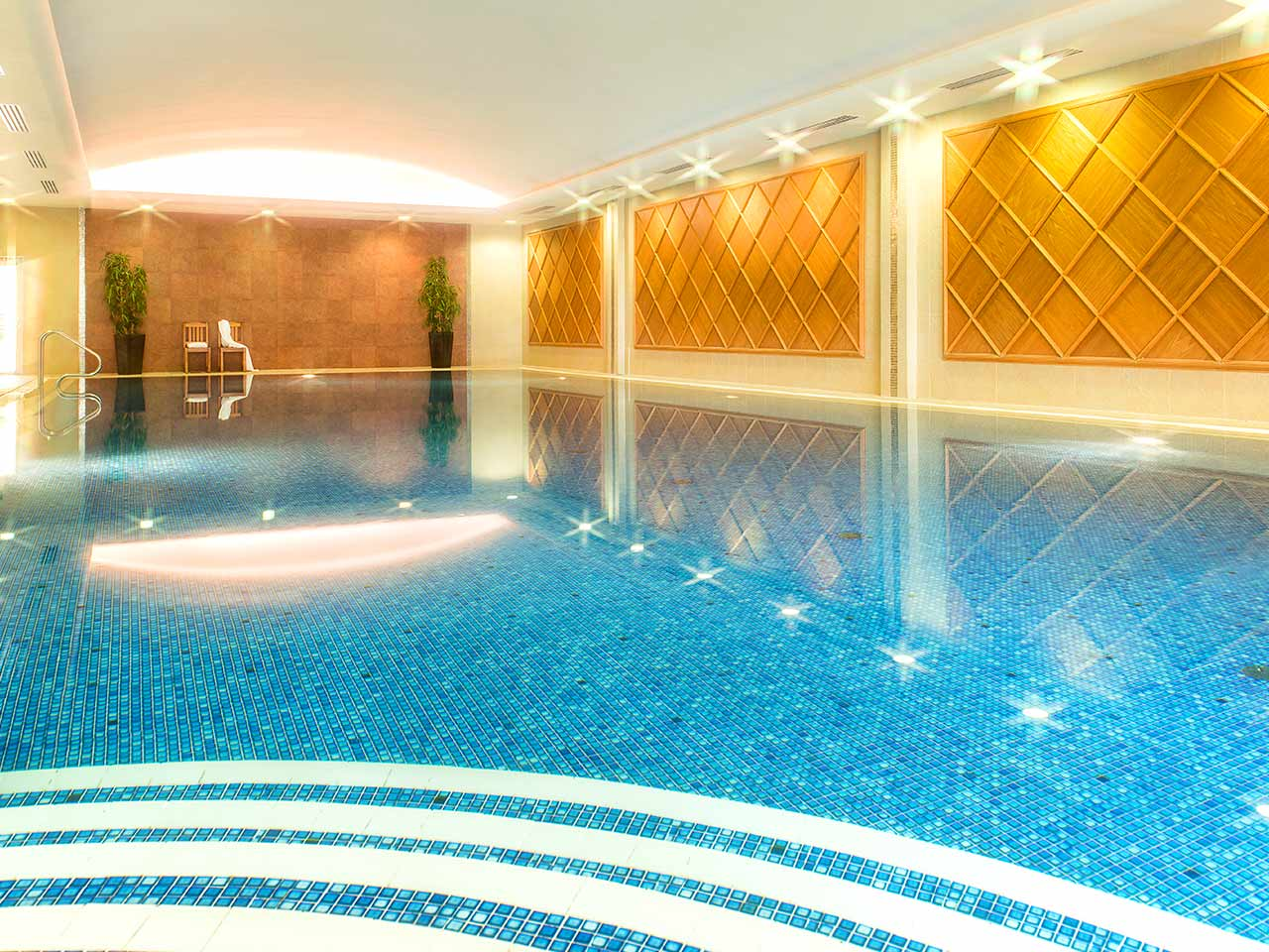 5 Unbelievable Spa Hotels In Kerry That Can 39 T Be Missed