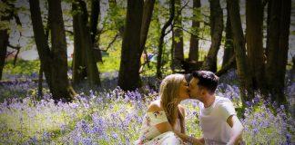wedding-photographer-ireland