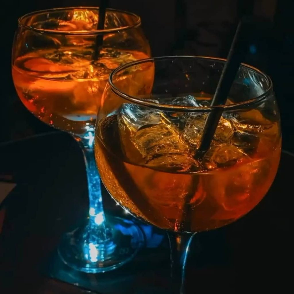 Pygmalion is another of the top greatest and best cocktail bars in Dublin.