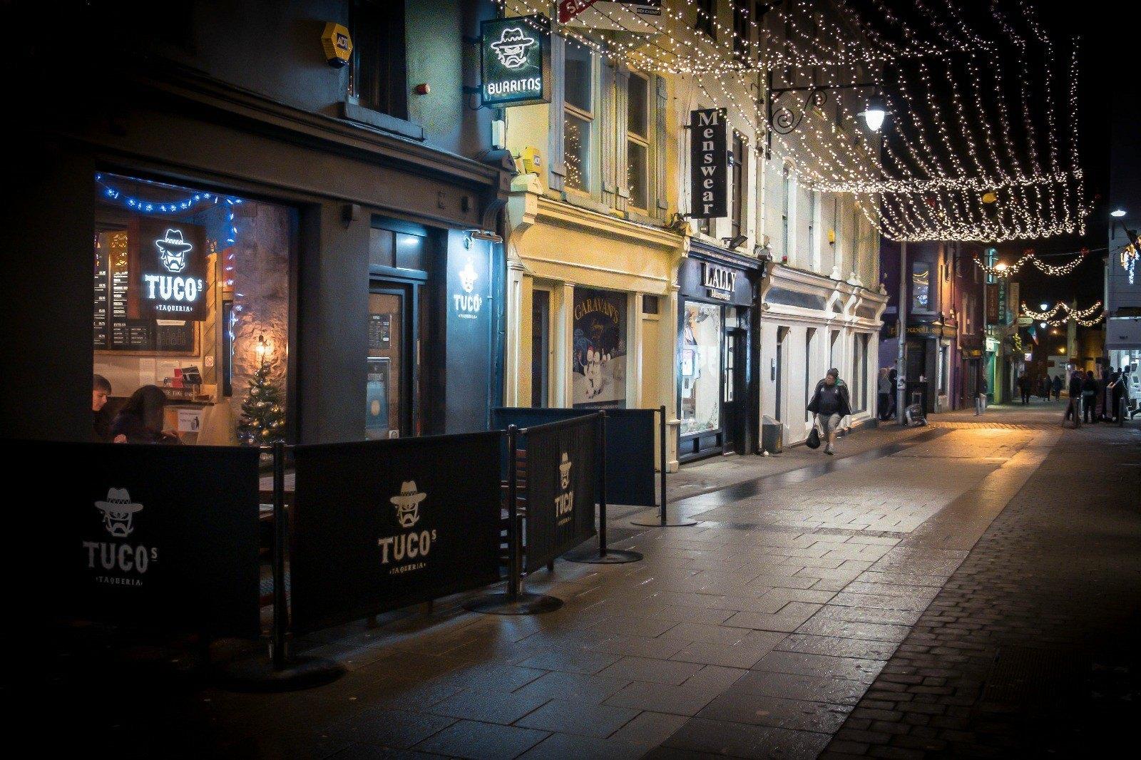 Date Singles In Galway City Galway - Meet & Chat Online