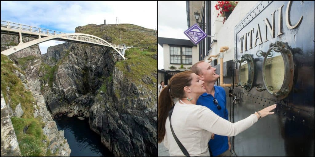 The Cork bucket list: 10 things to do in Cork before you die