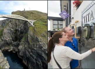 The Cork bucket list: 10 things to do in County Cork before you die