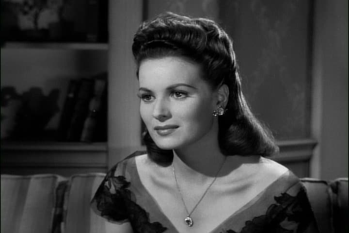 Maureen O'Hara is one of the 10 most famous Irish people ever