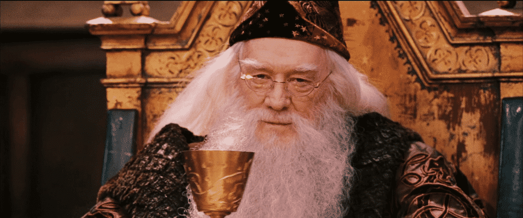 Richard Harris is one of the greats and another of the top best Irish actors.