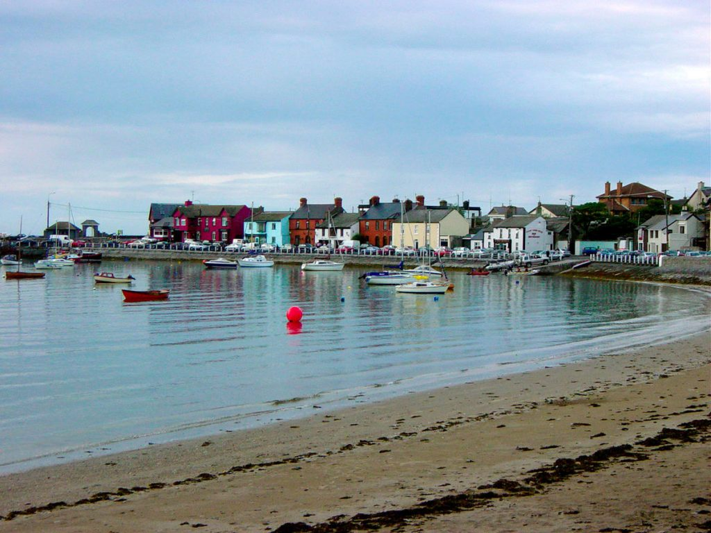 Amazing Facts On Coastal Towns