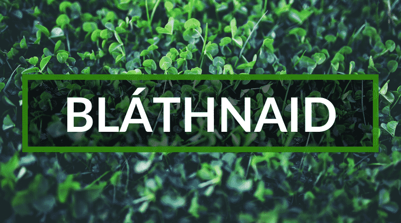 Bláthnaid is another top pick to consider.