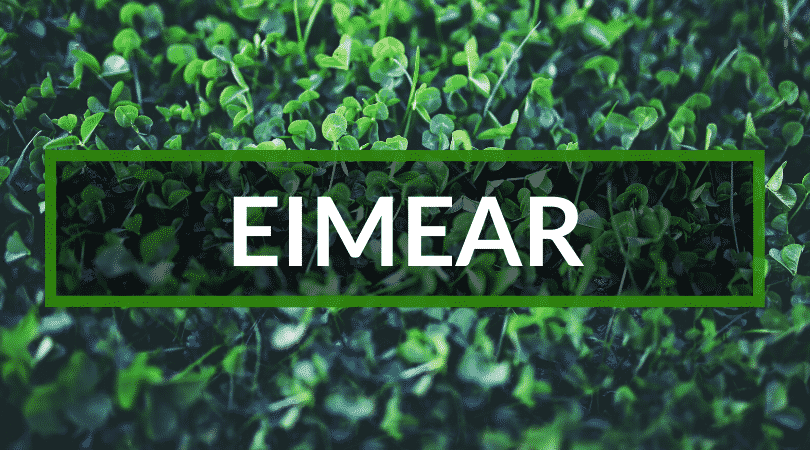 Eimear is another of our top picks for Irish girl names.